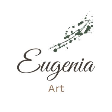 @EugeniaArt Profile Image | Linktree