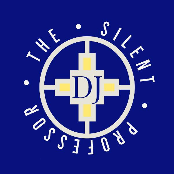 The Silent Professor (SilentProfessor) Profile Image | Linktree