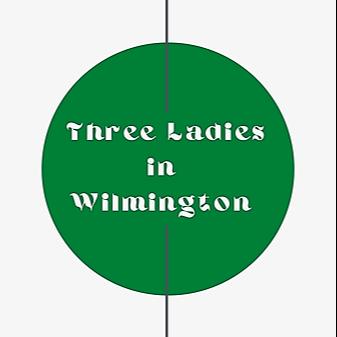 Three Ladies in Wilmington (three_ladies_in_wilmington) Profile Image | Linktree