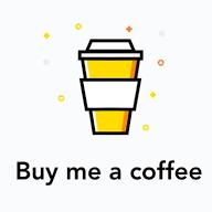 @RebeccaAllgeier Say THANK YOU, buy me a coffee! Link Thumbnail | Linktree