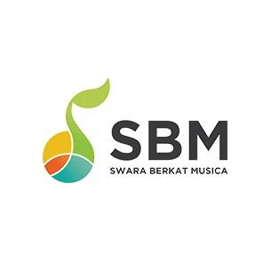 PT. Swara Berkat Musica (PTSBM) Profile Image | Linktree
