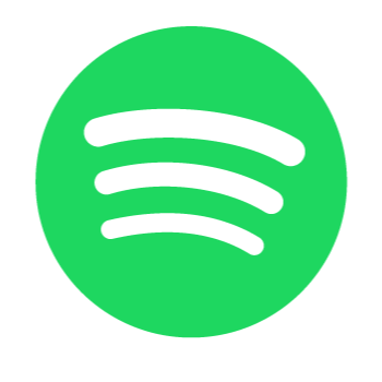Late Sorrow Spotify Link Thumbnail | Linktree