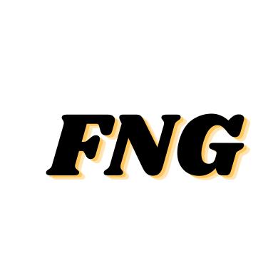 @fantasynamegenerators Profile Image   Linktree