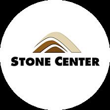 @StoneCenter Profile Image | Linktree