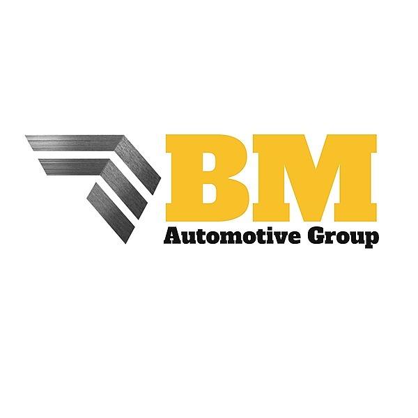 @BMAutomotive Profile Image | Linktree
