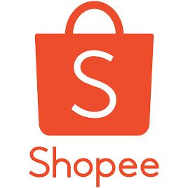 @Belanja86 Market Place Shopee Link Thumbnail | Linktree