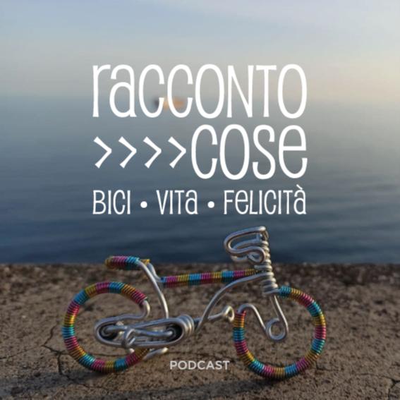@RaccontoCose Profile Image   Linktree