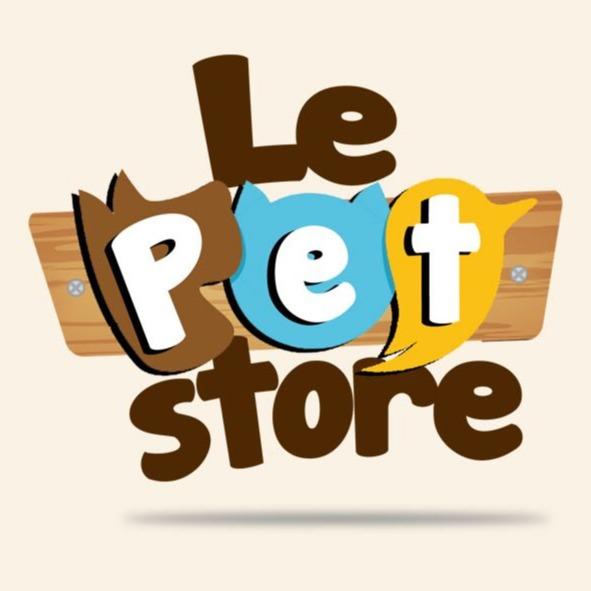 Le Pet Store
