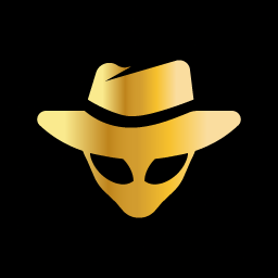 Black Hat Network (blackhatnetwork) Profile Image | Linktree