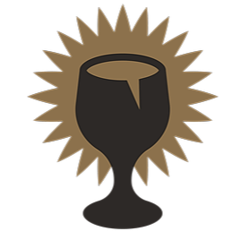 Communion Wine Co (communionwineco) Profile Image | Linktree