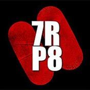 TRUTHPARADIGM.TV | CONDUITS RedPill78 - The Corruption Detector Link Thumbnail | Linktree