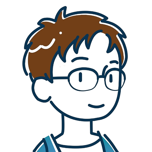 @dekunoboh Profile Image | Linktree