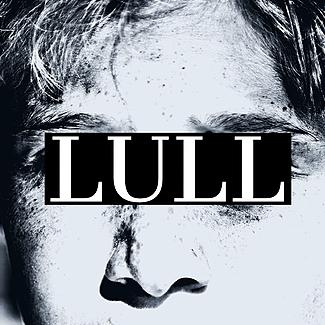 @LULLmusicuk Profile Image | Linktree