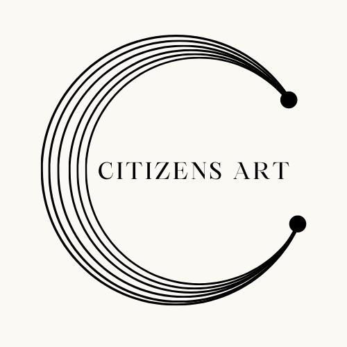 Citizens Art (citizensart) Profile Image | Linktree