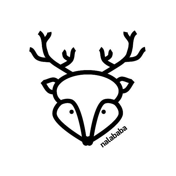 @nalababadesign Profile Image | Linktree