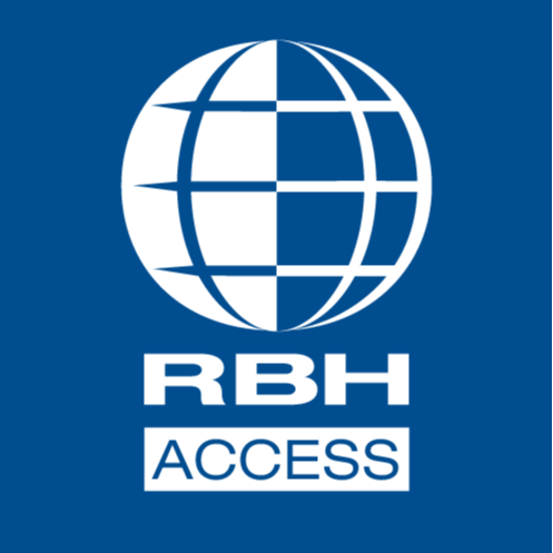 RBH Access (rbhaccess) Profile Image | Linktree