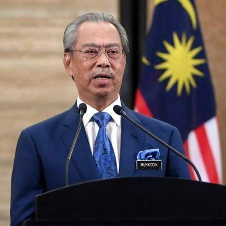 @sinar.harian Strategi Pelan Pemulihan Negara rangkumi empat fasa: PM Link Thumbnail | Linktree