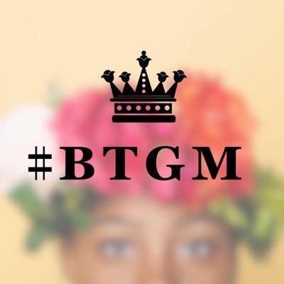 @BTGM Profile Image | Linktree