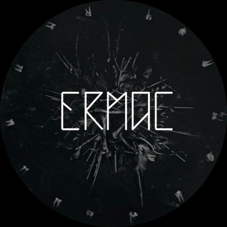 @Ermacdj Profile Image | Linktree