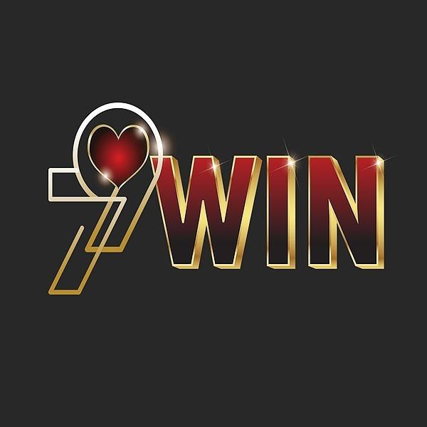 @79win Profile Image | Linktree