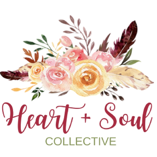 Heart & Soul - FREE to Join!