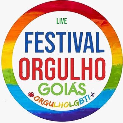 @festivalorgulhogoias Profile Image   Linktree