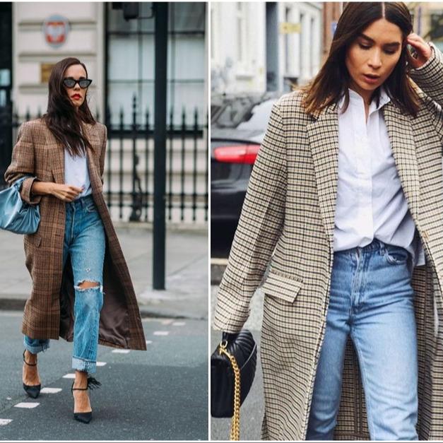 @fashionhr Najtraženiji kaput sezone iz kojeg se nećete skidati Link Thumbnail | Linktree