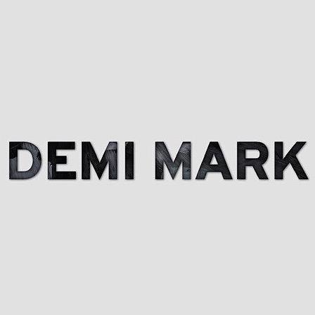 @demimark Profile Image   Linktree