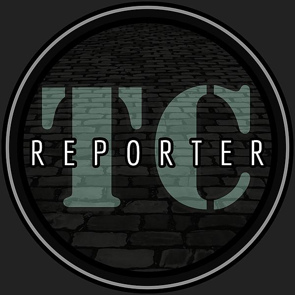 TC Reporter (TCReporter) Profile Image   Linktree