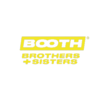 (NEW) Booth Sisters # 041 - Quasi (Video)