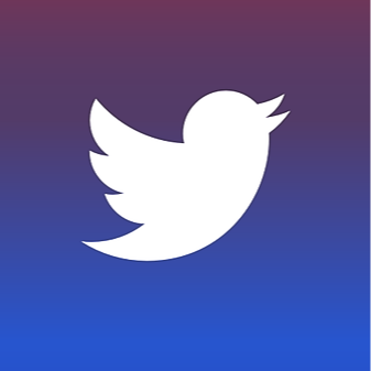 Follow Pierce on Twitter