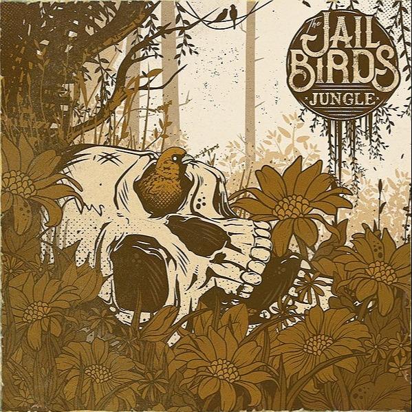 The Jailbirds (TheJailbirds) Profile Image | Linktree