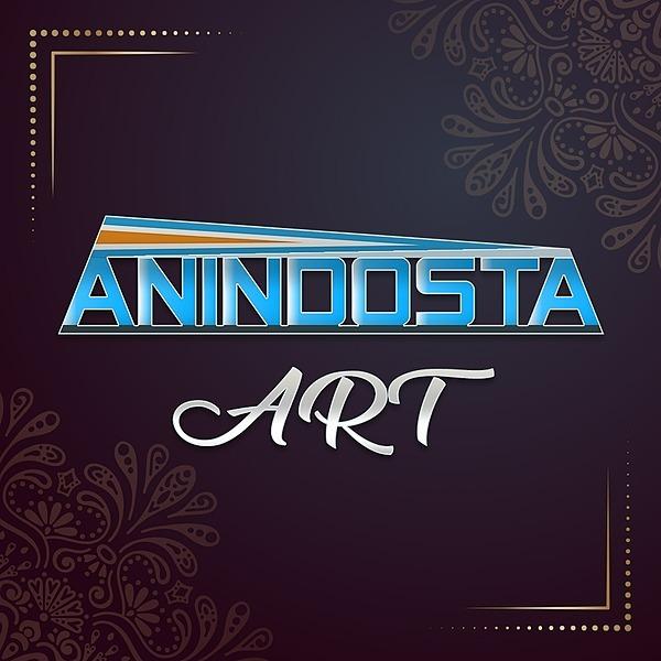 Anindosta Art Commission™ (anindosta_art) Profile Image | Linktree