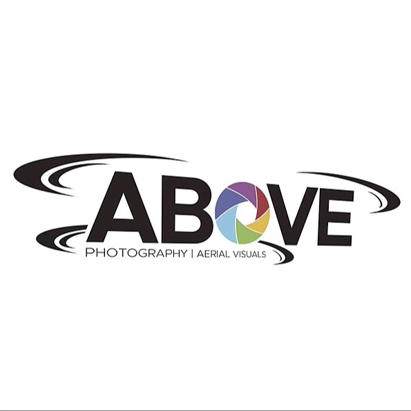 @abovephotography Profile Image   Linktree