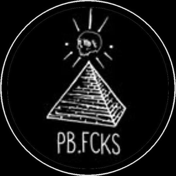 @pbfcks Profile Image | Linktree