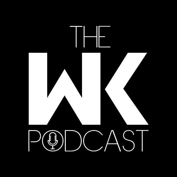 @WilsonKingPodcast Profile Image | Linktree