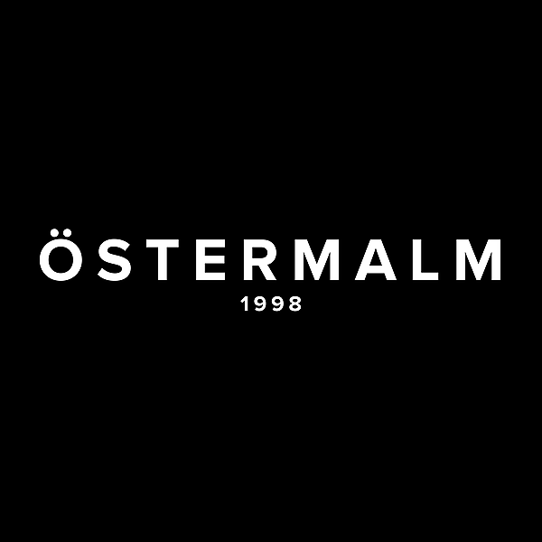 @ostermalm Profile Image | Linktree