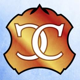 @BennieWrites Profile Image | Linktree