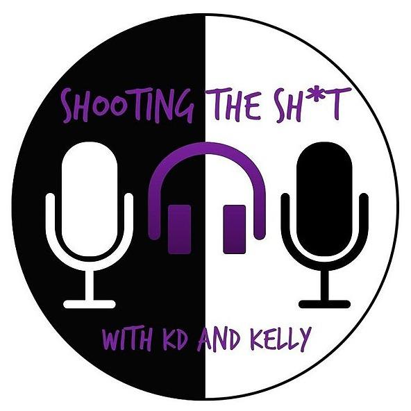 Shooting The Sh*t Podcast (shootingthesht) Profile Image   Linktree