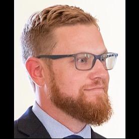 @jameybennett Profile Image | Linktree