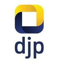 KPP PRATAMA KEBUMEN (pajakkebumen) Profile Image   Linktree