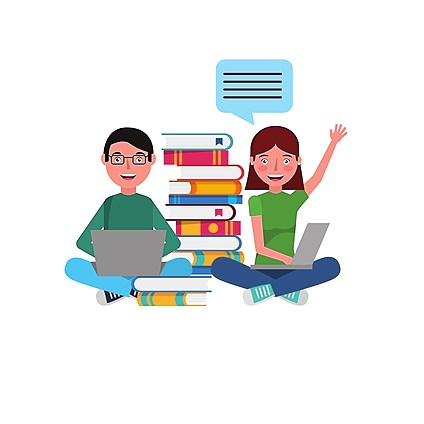 Anton & Resi Kostenloses Online Training Link Thumbnail | Linktree