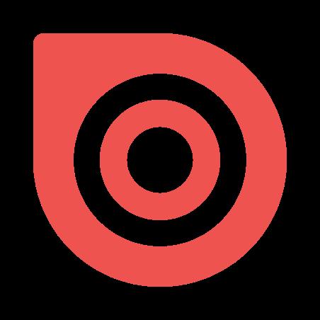 Kesen Music Connect Review (June 2015) Link Thumbnail | Linktree
