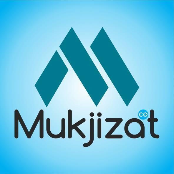@mukjizatdotco Profile Image | Linktree