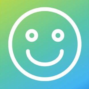 JoyPop (JoyPopApp) Profile Image   Linktree