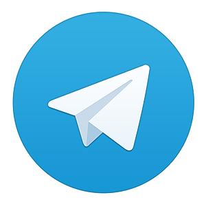 Telegram Me