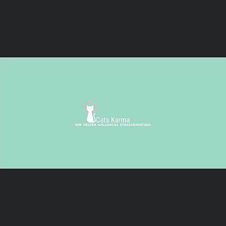@CatsKarma Profile Image   Linktree