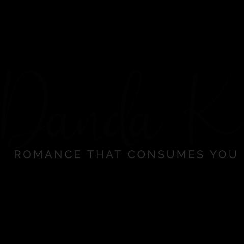 @DandaK Profile Image | Linktree