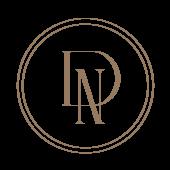 @daninicholphoto Profile Image | Linktree