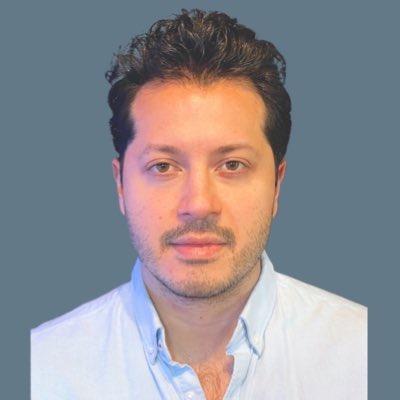 Pejman Haghighatnia (pejmanhnia) Profile Image   Linktree